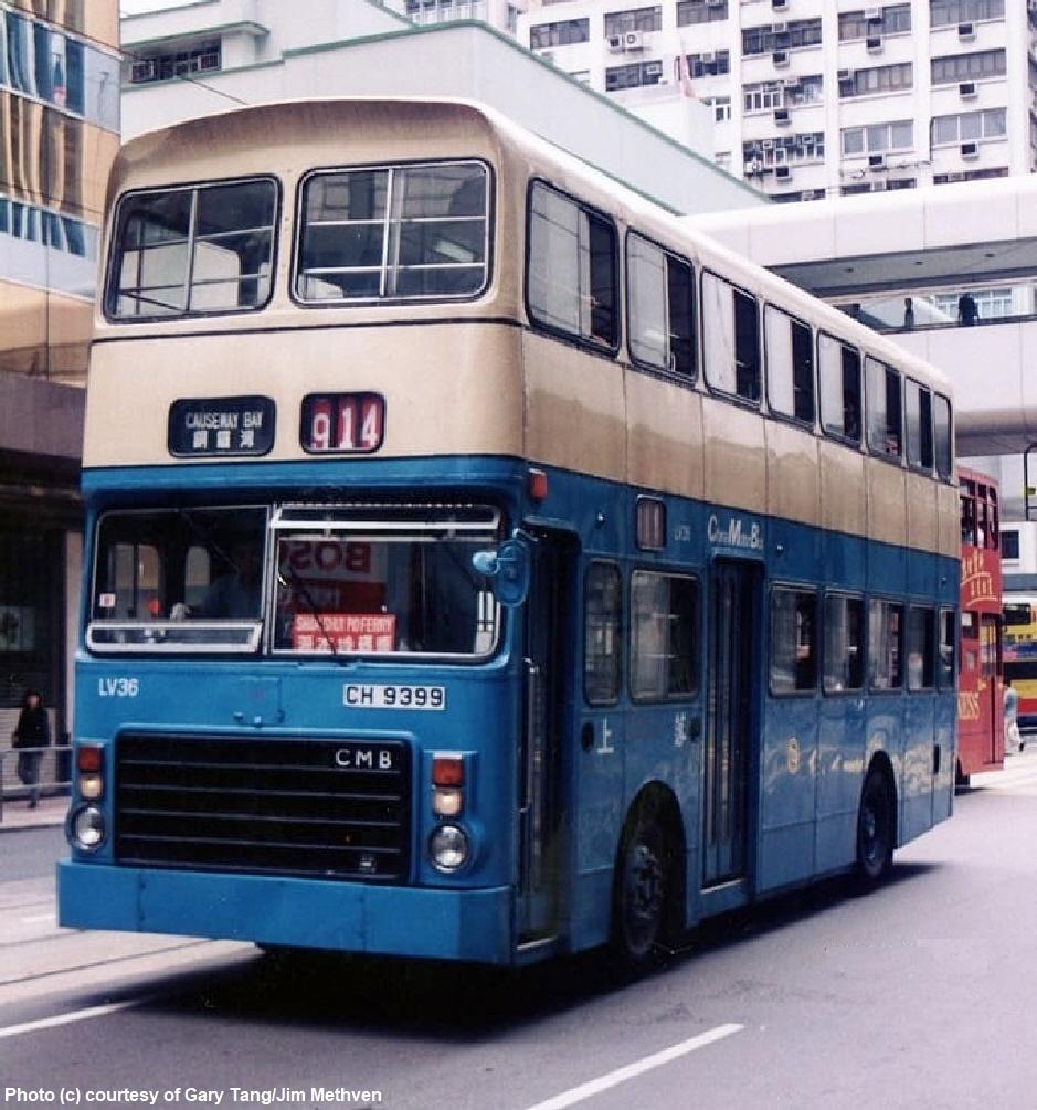 52b26354863 The Edinburgh Transport Group Website